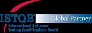 Partner-Program-global