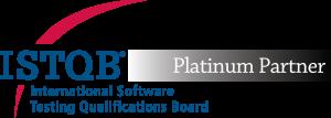 Partner-Program-platinum