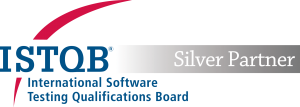 Partner-Program-silver